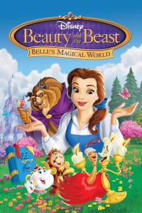 Beauty_and_the_Beast_Belle's_Magical_World