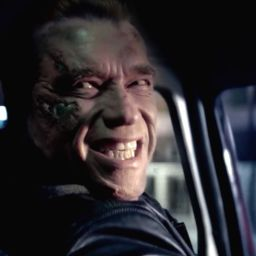 Movie Review – TERMINATOR GENISYS
