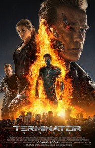 terminator_genisys_ver6_xlg