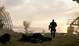 TERMINATOR SALVATION is Better Than You Remember (But Also Just as Bad)