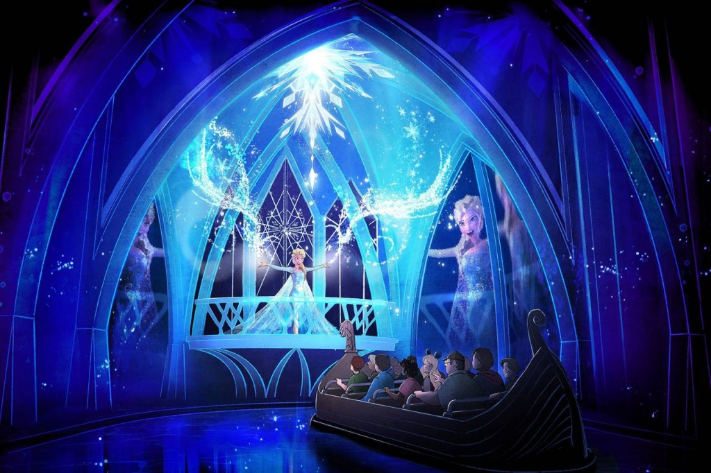 LARGE-disney-frozen-epcot-ride
