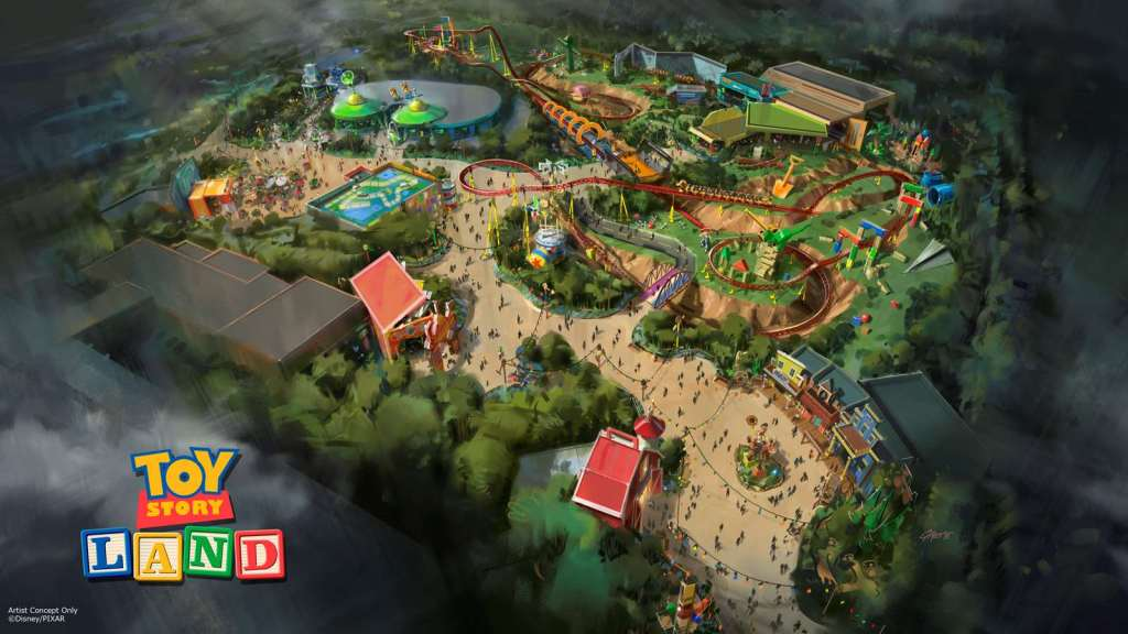 Toy-Story-Land_Full_25052