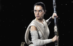 Families, Generations, and the Shifting Narrative Focus of STAR WARS