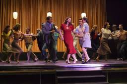 Marvel's Agent Carter Recap: 'The Edge of Mystery' & 'A Little Song and Dance'