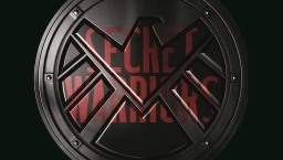 Agents of S.H.I.E.L.D. – Who Are the Secret Warriors?