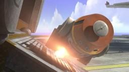 """STAR WARS REBELS Recap – """"The Forgotten Droid"""""""