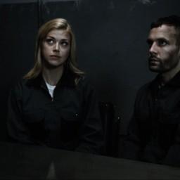 """AGENTS OF S.H.I.E.L.D. Recap – """"Parting Shot"""""""