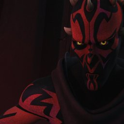 STAR WARS REBELS Primer: Darth Maul