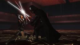 """STAR WARS REBELS Recap – """"Twilight of the Apprentice"""""""