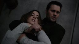 "AGENTS OF S.H.I.E.L.D. Recap – ""Absolution"" and ""Ascension"""