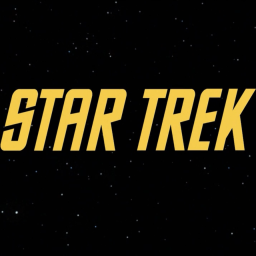 A Beginner's Guide to STAR TREK