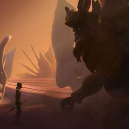 "STAR WARS REBELS Recap – ""Steps Into Shadow"" and ""The Holocrons of Fate"""