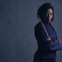 Maybe Hermione Should Have Been Black All Along