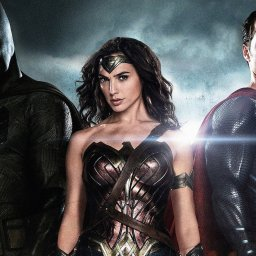Heroic Hollywood Exclusive: Full Interview with the BATMAN V SUPERMAN Action Team