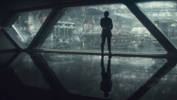 THE LAST JEDI and the Existential Horror of an Endless Star War