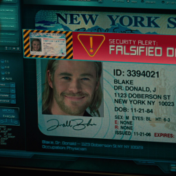 The Unofficial MCU Timeline, Part 4 – THOR