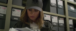 The Unofficial MCU Timeline Finale – CAPTAIN MARVEL and Postmortem