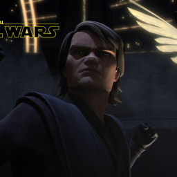 THE CLONE WARS Season Three and Finding the Future of STAR WARS
