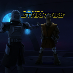 THE CLONE WARS Season Four and Self-Sabotaging Storytelling