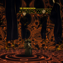 "THE CLONE WARS: ""The Lost Missions"" and the End of George Lucas's STAR WARS"
