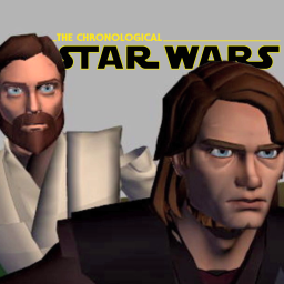 "THE CLONE WARS ""Legacy"" and the Show That Wouldn't Be Cancelled"